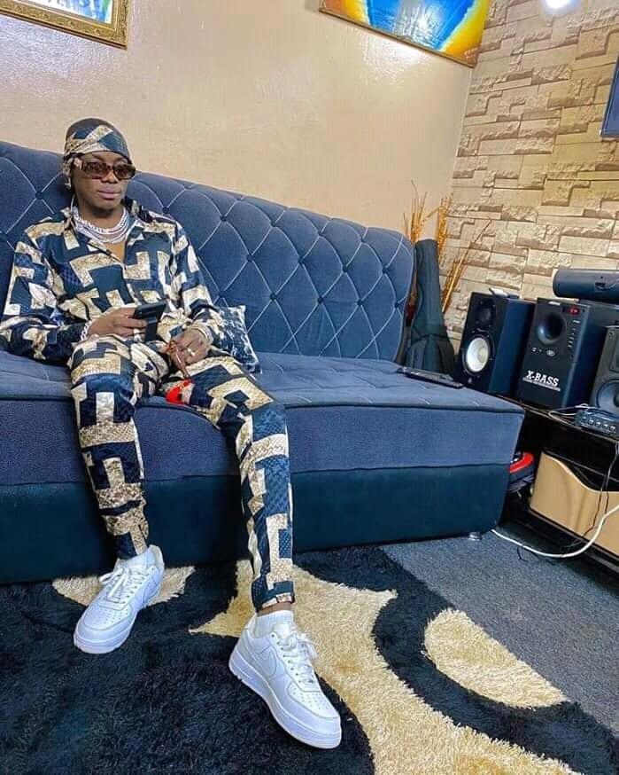Sidiki Diabaté : une très mauvaise nouvelle pour le chanteur