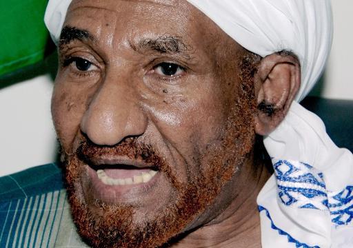 Soudan/ Un ancien Premier ministre meurt de la Covid-19