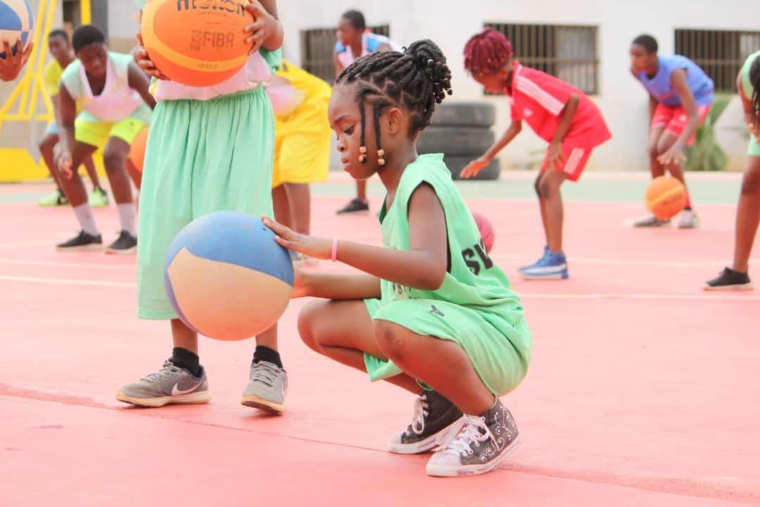 Sport/ Probable reprise des activités sportives au Togo.