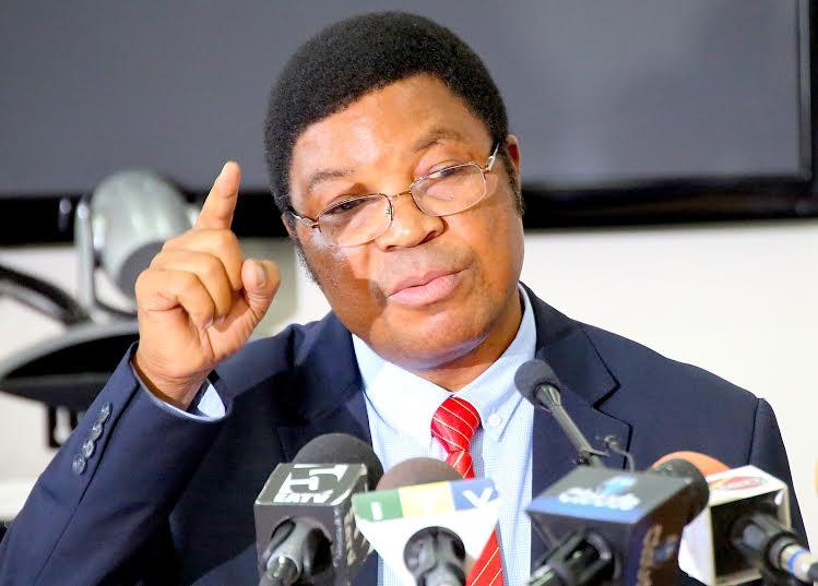 Tanzanie : Kassim Majaliwa reconduit à la tête du gouvernement