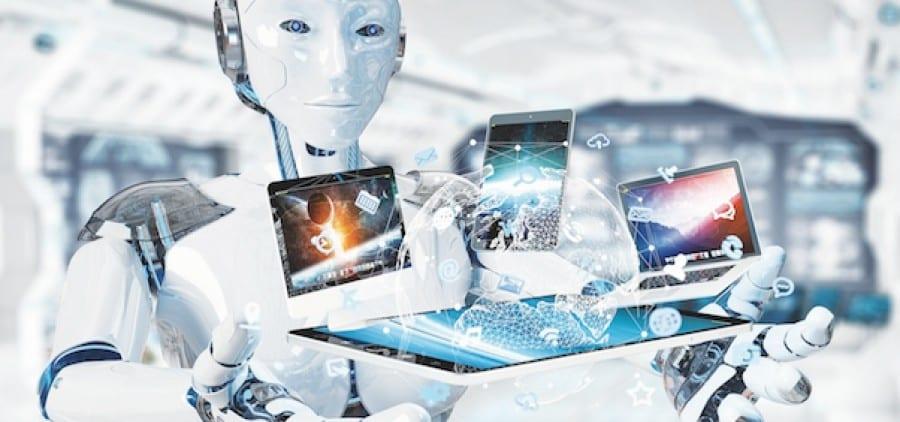 Technologie : 10 informations que vous devez avoir