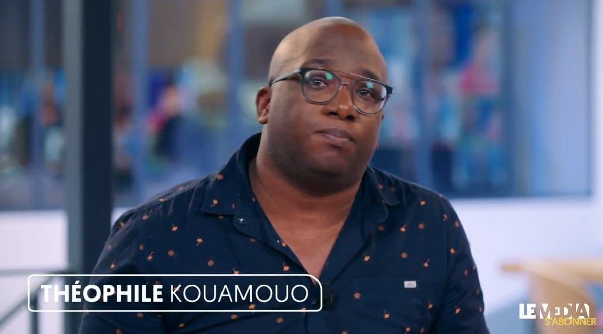 Théophile Kouamouo: preuve que le taux de participation de la présidentielle est faux, « même les bêtes sauvages ont voté »