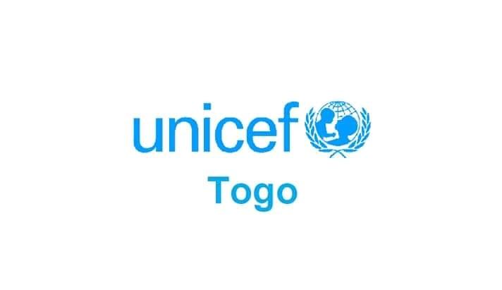 Togo : 4 nouveaux ambassadeurs pour l'UNICEF