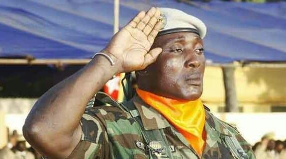 Togo : De nouvelles révélations sur la mort du Colonel Madjoulba
