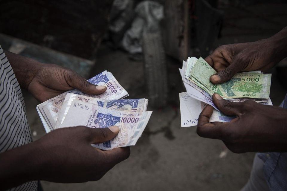 Togo: Un jeune de 35 ans se pend à cause d'une dette de 30 000 F