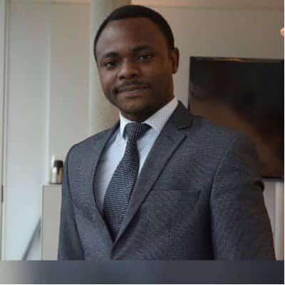 Togo : la Présidence de la République encore en deuil