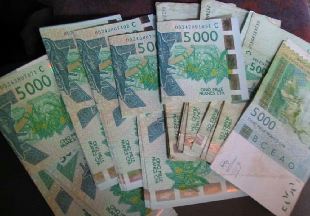 Togo : un maire endette sa commune de près d'un demi-milliard FCFA