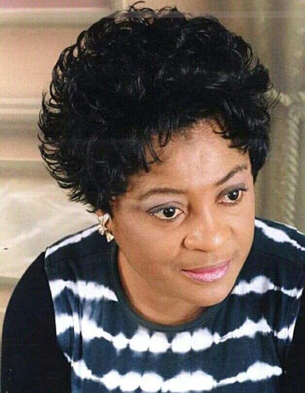 RDC : La star Tshala Muana arrêtée pour avoir traité le président Tshisekedi d'ingrat