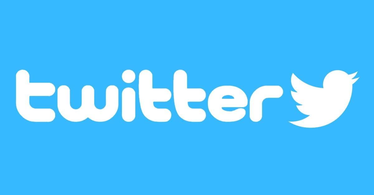 Twitter vous mettra en garde si vous likez des publications douteuses