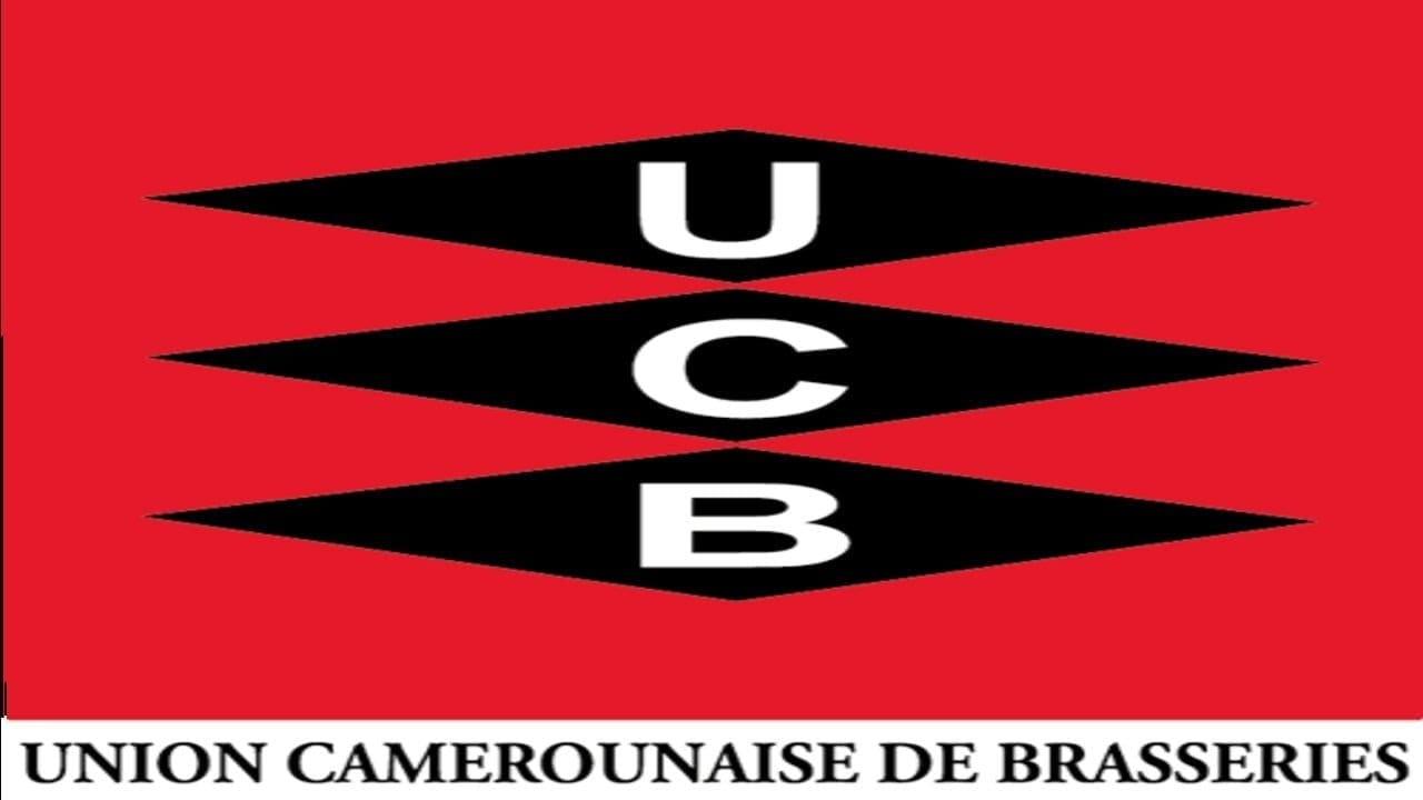 UCB CAMEROUN RECRUTE