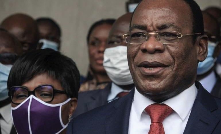Violations des droits de l'homme/ Amnesty International attaque le régime d'Alassane Ouattara