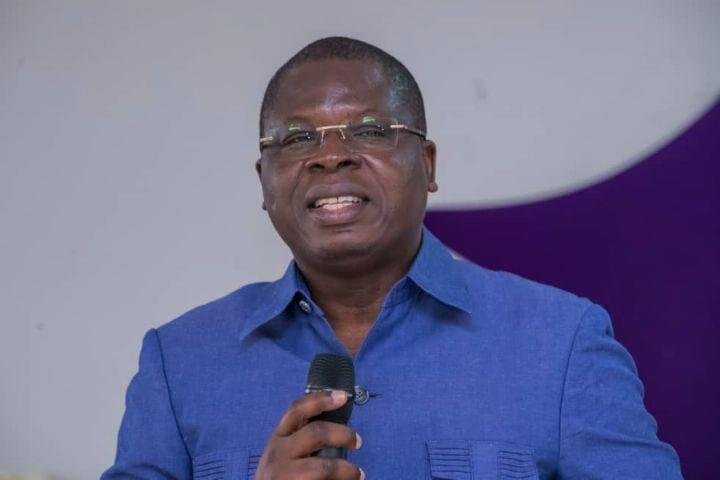 Violences à Toumodi : deux proches du ministre Amedé Kouakou tués