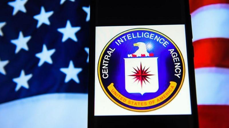 Voici pourquoi le monde des espions américains se sent mal à l'aise en ce moment