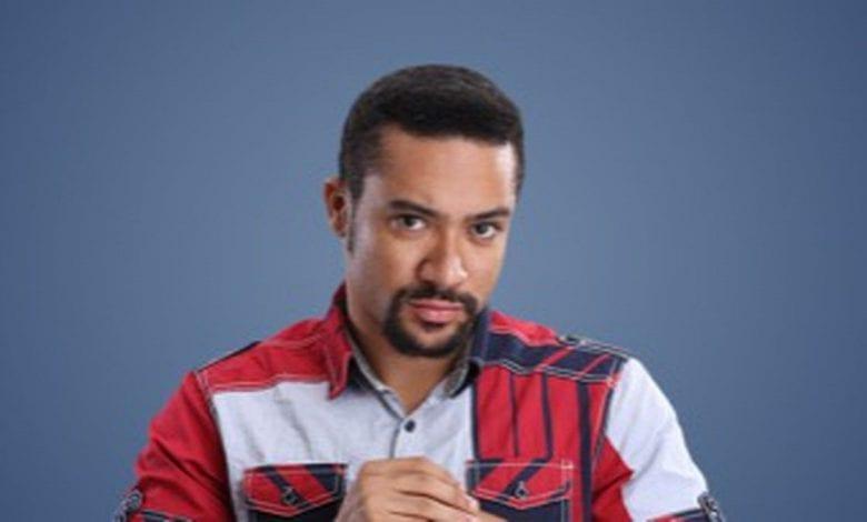 L'acteur ghanéen Majid Michel explique pourquoi les relations amoureuses ne durent plus de nos jours