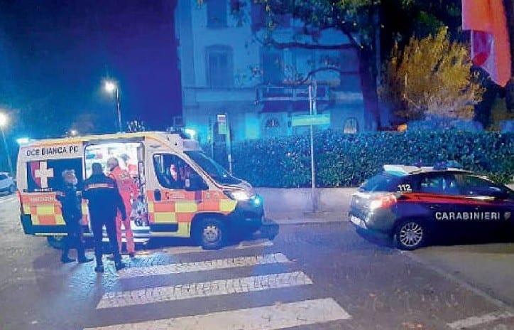 Italie : Un Sénégalais casse le nez de son compatriote et lui dérobe une paire d'écouteurs à 150 euros