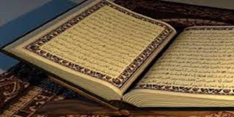 Bangladesh: il marche accidentellement sur le Coran et se fait brûler vif