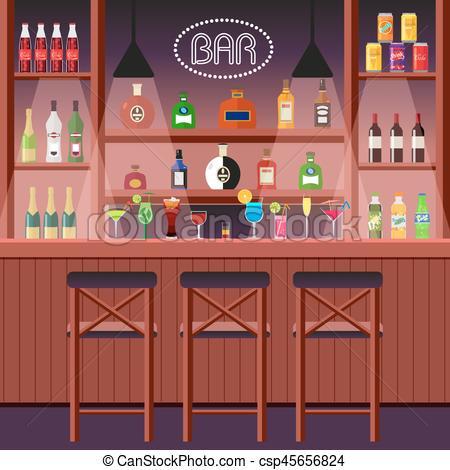 Recherche d'un(e) gérant(e) de Bar