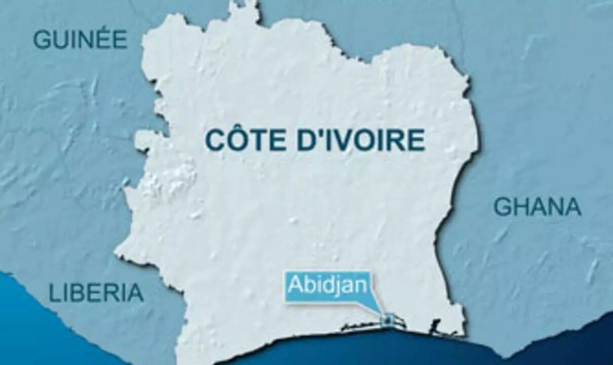 Côte d'Ivoire : plusieurs instituteurs stagiaires enlevés dans le village de Bozi