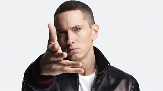 Focus Sur Eminem, Sa Vie Et Sa Carrière Musicale