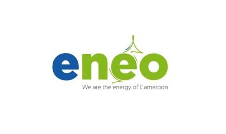 Eneo recrute 10 Techniciens Mécaniciens Juniors