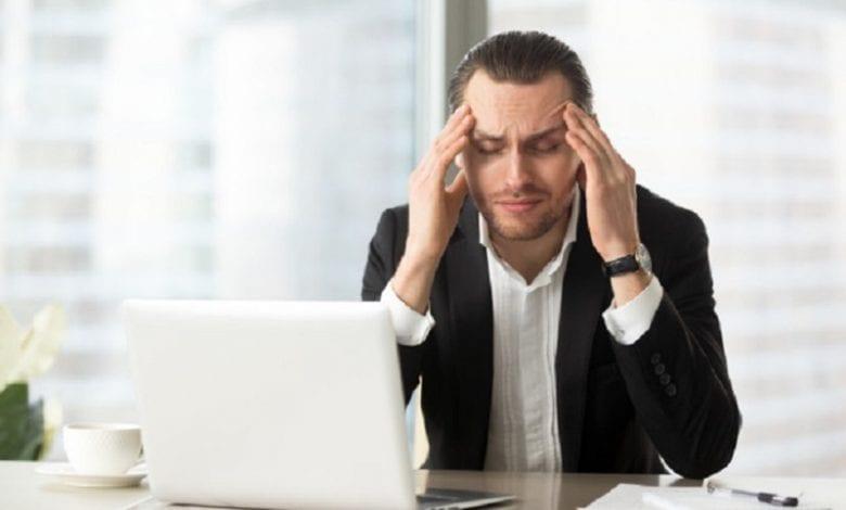 10 fautes d'orthographe courantes que vous pourrez éviter désormais