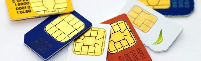 Téléphonie mobile : Il y a 6 ans le Togo promettait un 3e opérateur