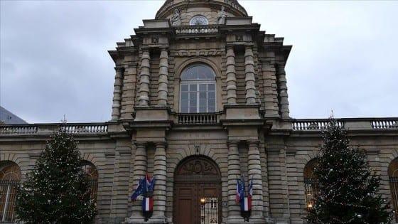 Le Sénat français accepte la restitution des biens culturels appartenant au Sénégal et au Bénin