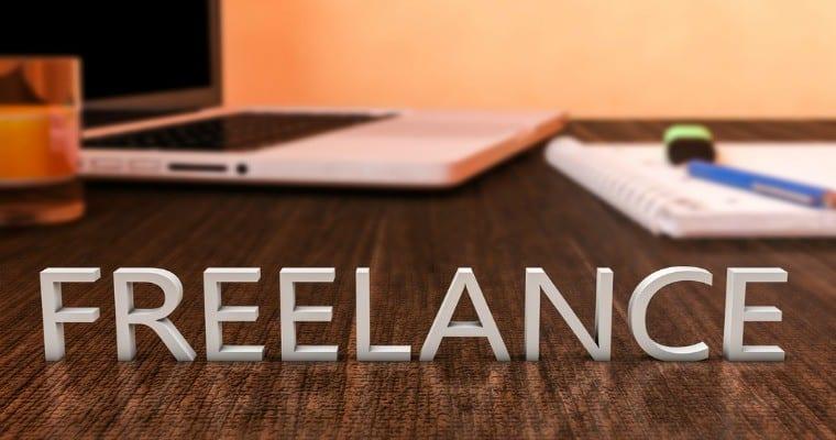 Opportunités en Télétravail ou Freelance