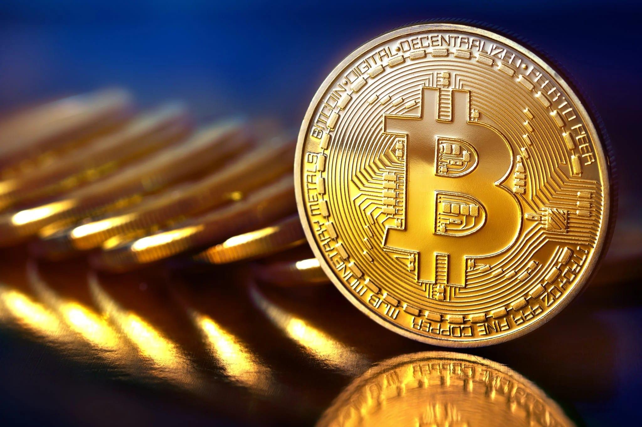 Tout savoir sur le ripple, le bitcoin