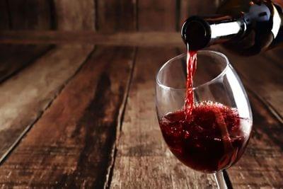 Recherche de Brand Ambassadors pour une boutique de vins