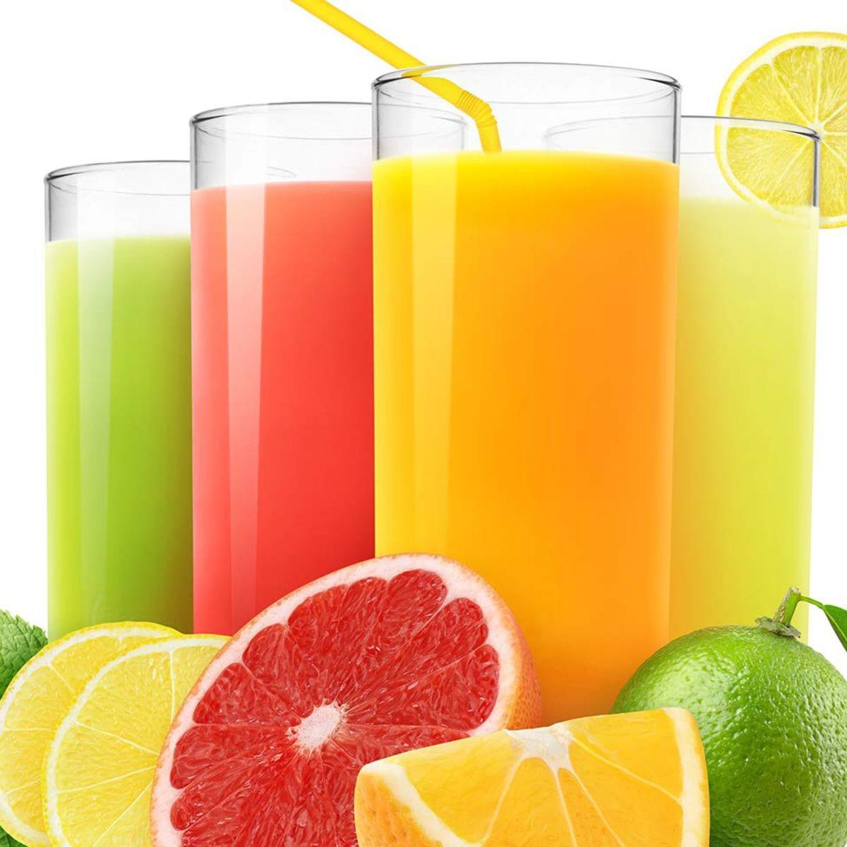 Recherche de vendeurs(euses) de Jus de Fruits
