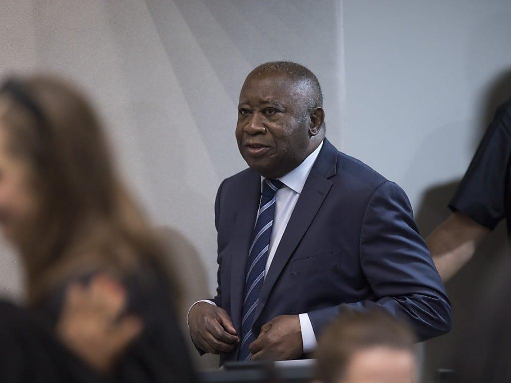 Côte d'Ivoire: Vers un retour de Laurent Gbagbo