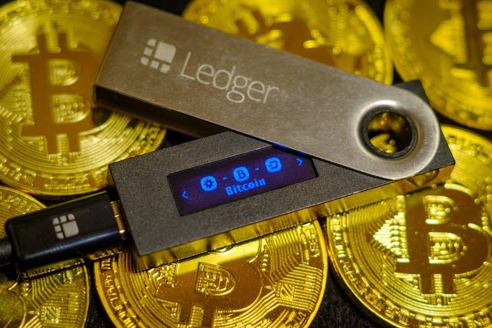 Erreur à éviter dans l'investissement de la cryptomonnaie