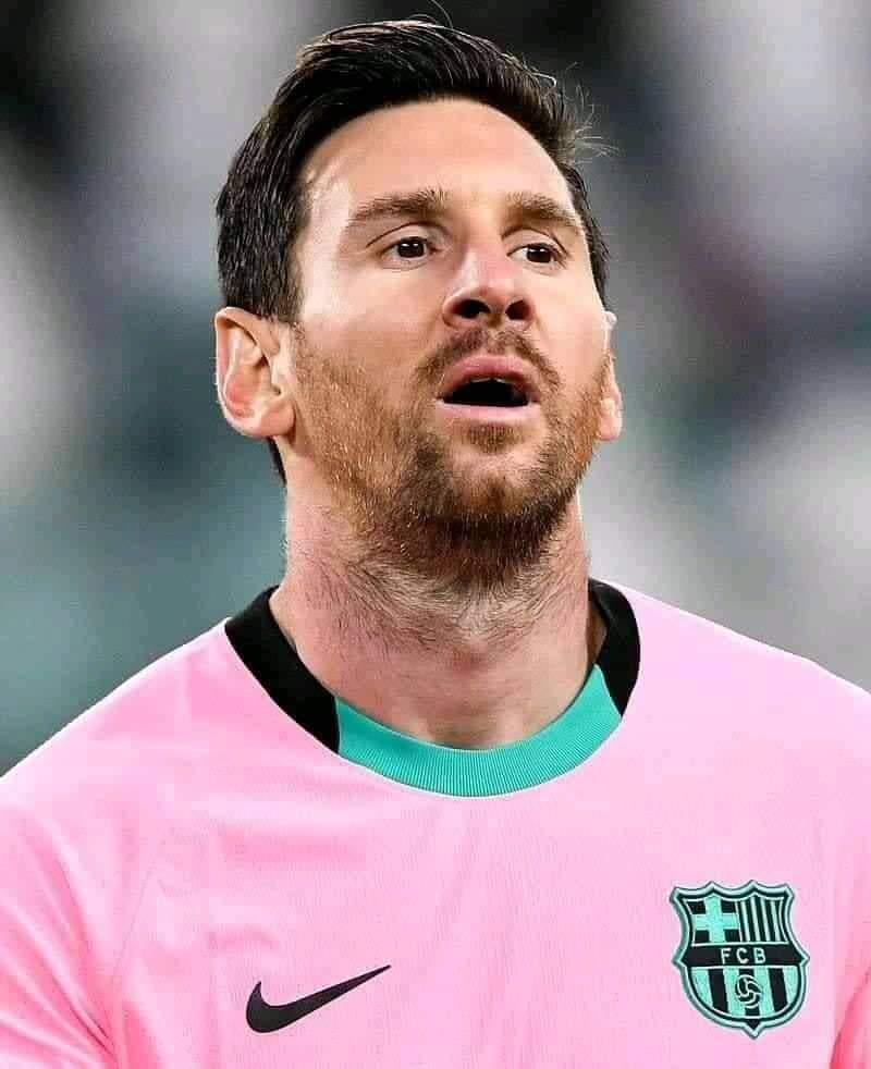 Messi cite les six joueurs les plus redoutables qu'il a affronté
