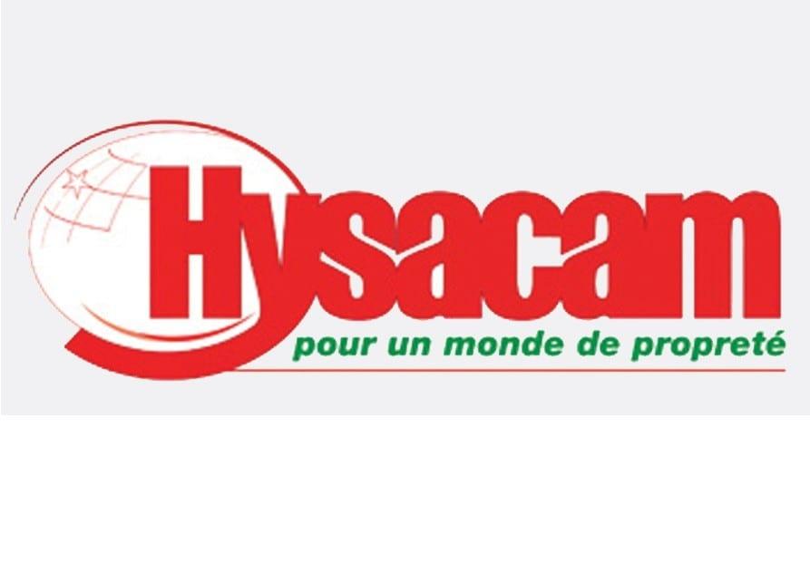 La Société Hysacam S.A recrute du Personnel