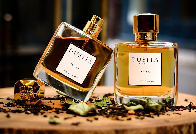 Recherche d'un(e) gerant(e) de parfumerie