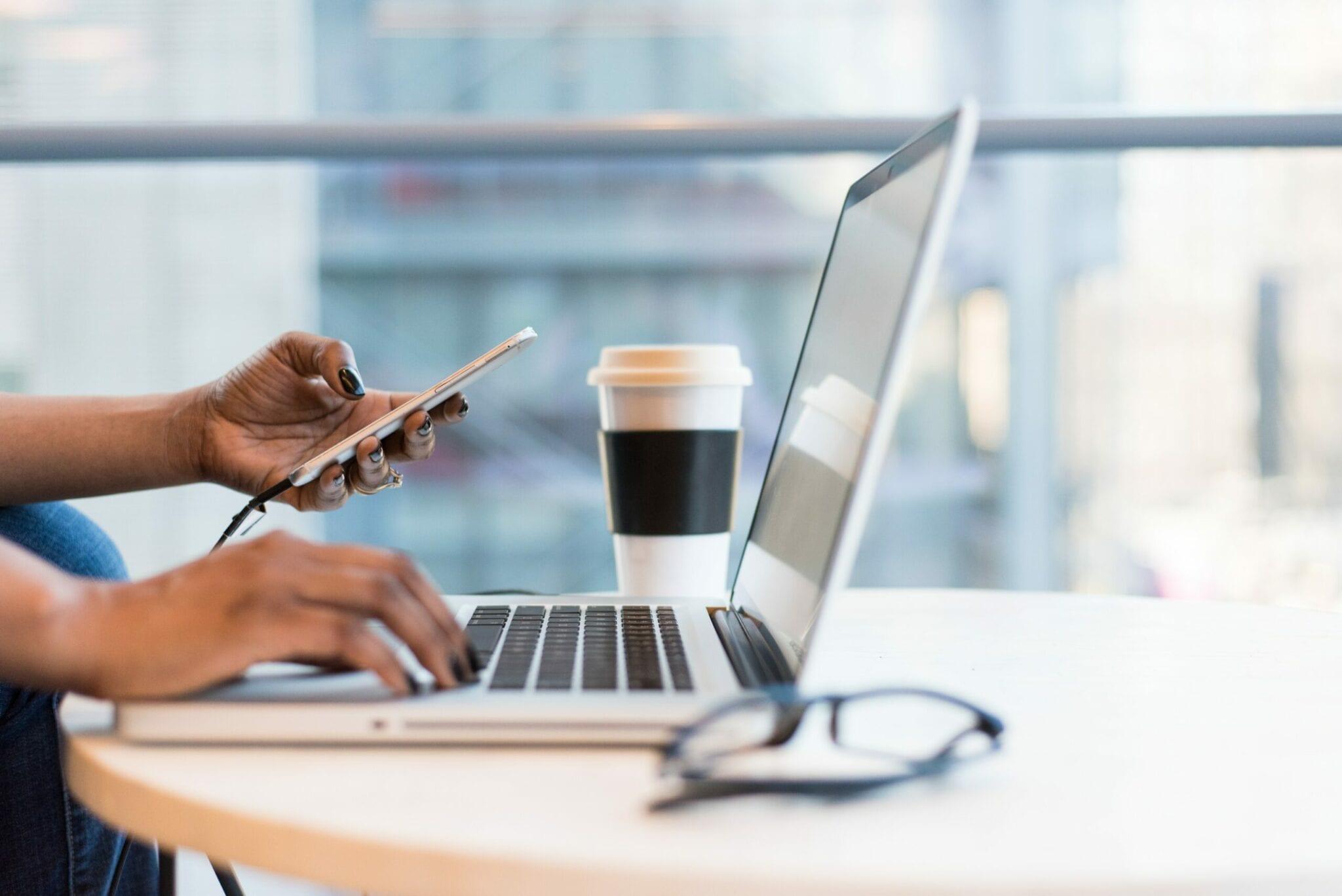 Comment Gagner De L'Argent Sur Internet En 2020 Et En 2021 ?
