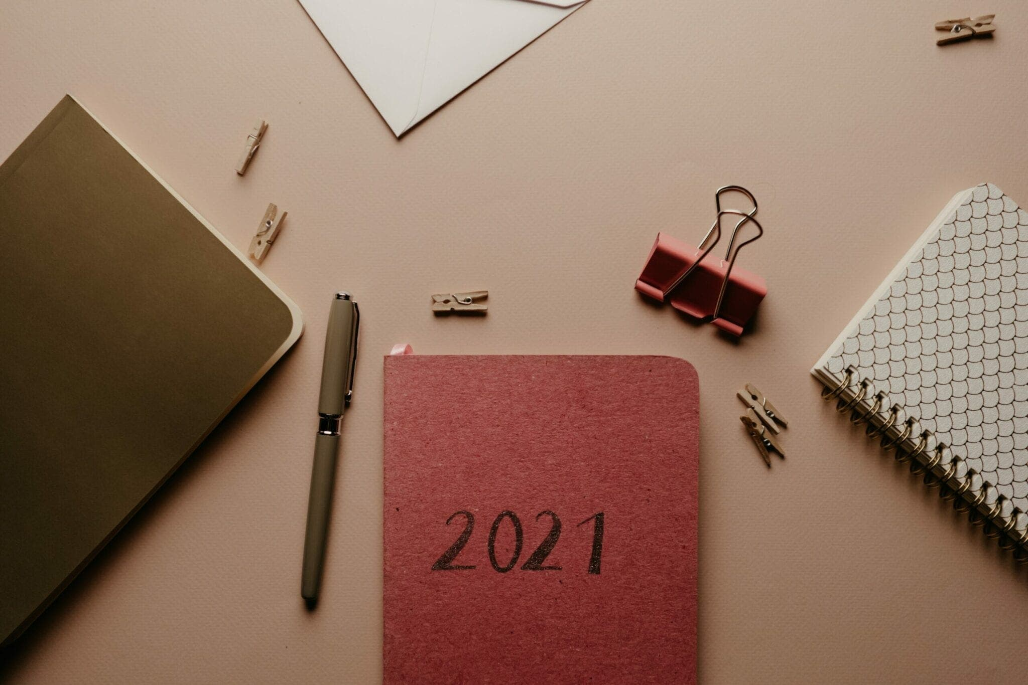 Nouvel An 2021 : Un Nouveau Départ Pour Le Monde ?