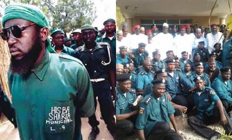 """""""Arrêtez d'appeler le vendredi «Black Friday», c'est un jour saint pour les musulmans », dixit un groupe musulman nigérian"""