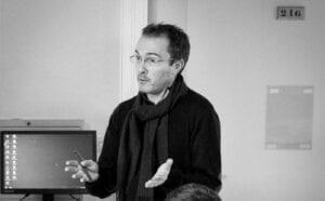 France/Samuel Paty: Un rappeur écope de 15 mois de prison