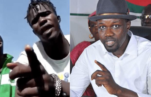 Sénégal : En pleine mer, des clandestins zappent Macky et s'adressent à Sonko (vidéo)