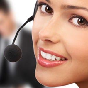 Recrutement d'opérateurs(trices) Call Center