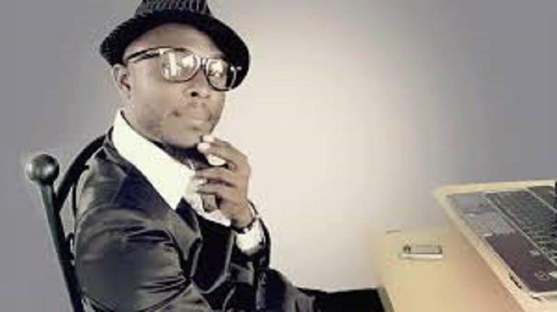 Un célèbre rappeur togolais arrêté pour cambriolage