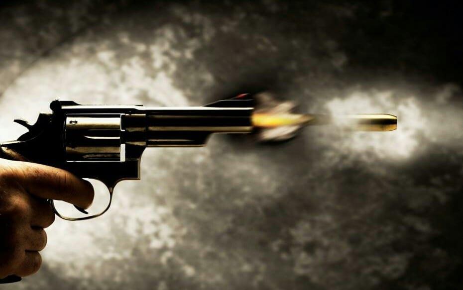 Yaoundé : voici l'histoire d'un homme criblé de balles devant sa famille
