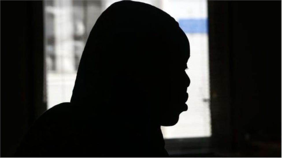 Cameroun: Une fillette de 5 ans vi0lée par un vieux de 65 ans