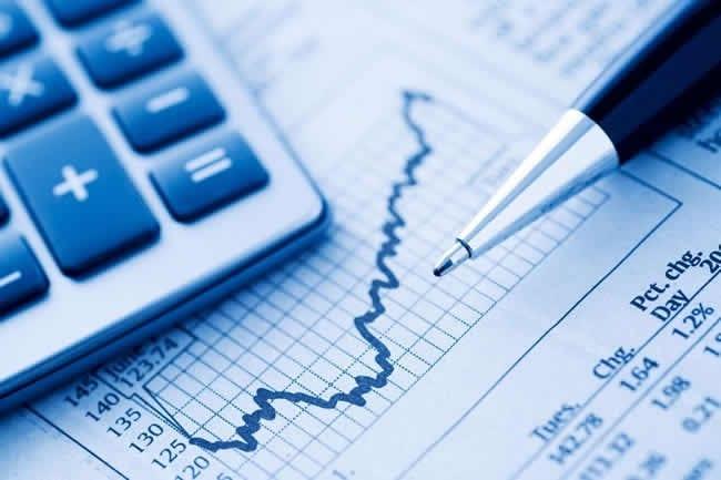Une entreprise est à la recherche d'un directeur administratif et financier