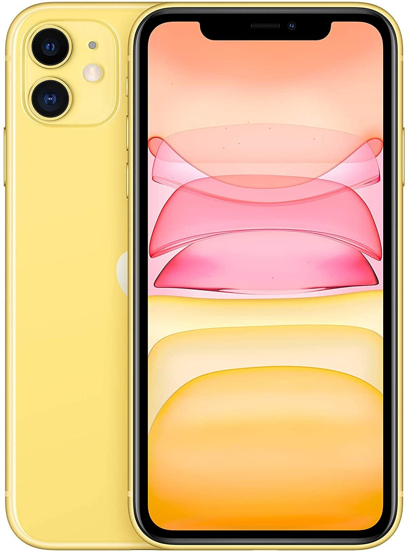 6 astuces pour booster un iPhone