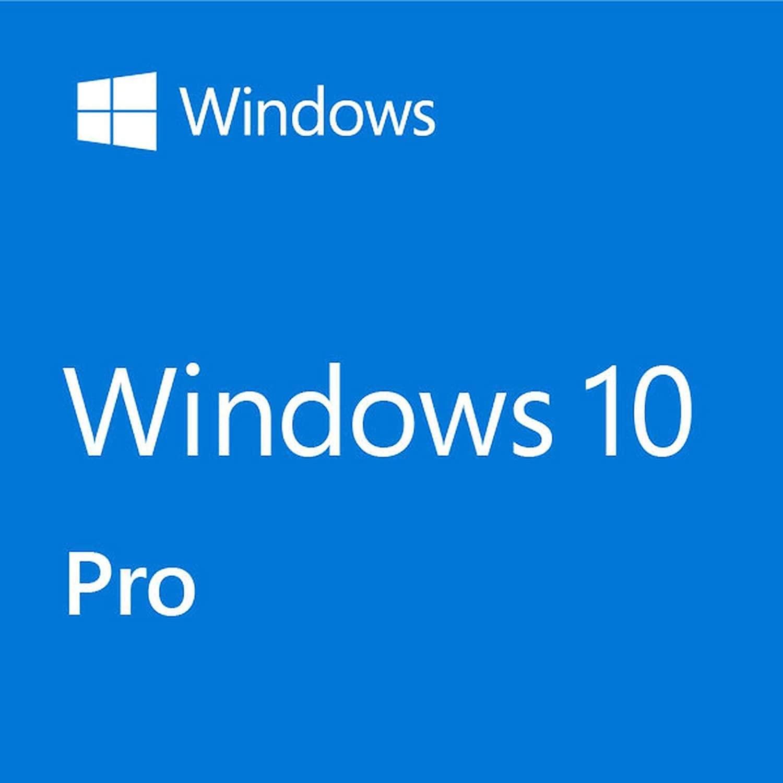 Voici comment activer Windows 10 gratuitement