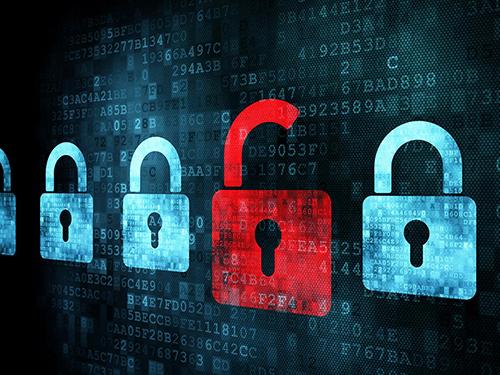 7 règles à appliquer pour protéger son identité sur internet