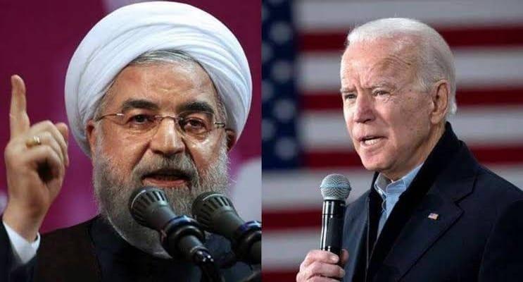 Accord nucléaire / déjà un premier désaccord: L'Iran rejette les conditions de Joe Biden